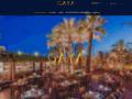 Voir la fiche détaillée : Restaurant et bar lounge à ambiance musicale à Plan de Campagne