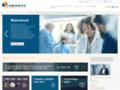GENFIT œuvre pour e développement de médicaments dans les domaines thérapeutiques
