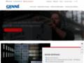 Maison Genné, déménageurs professionnels en Belgique et ailleurs dans le monde