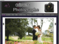 Détails : Photographe mariage Oise, 60, Val d'Oise, 95, Hauts de Seine, 92, Yvelines, 78, Chantilly, Compiègne, Beauvais, St Ouen, Cergy Pontoise