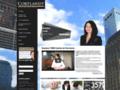Voir la fiche détaillée : CORTLANDT Cabinet de conseil en gestion de patrimoine Cannes
