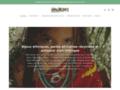 Détails : Ghanacraft – Artisanat d'art d'Afrique