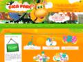 parc-de-loisirs-pour-enfants-a-creysse-24