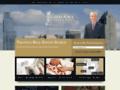 Gillooly & Associates Realty