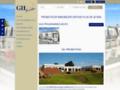 GIL Promotion - Promoteur immobilier en Seine et Marne