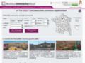 Détails : Loi Girardin - Défiscalisation