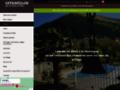 Voir la fiche détaillée : Gitamiglos, vacances ski Pyrénées