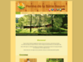 Voir la fiche détaillée : vacances et équitation dans les Hautes Provence. Hébergement en gites et chambres