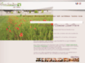 Voir la fiche détaillée : Location de gîte en Seine et Marne