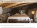 Détails : Vacances en sud Ardèche - location de gîte