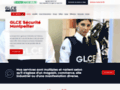 GLCE Littoral : le meilleur spécialiste de la sécurité à Montpellier