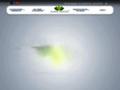 Global-Végétal : location de plantes, végétaux et décorations