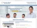 Details : GlobalEdgeRecruiting.com: Resume Services