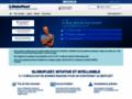 GloboFleet: logiciels et matériel pour la lecture de votre tachygraphe.