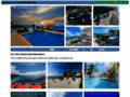 Details : St. Maarten / St. Martin Island Information
