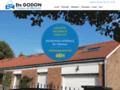 Détails : Travaux plâtrerie, isolation combles Lille (59)