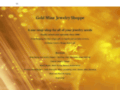 Gold Mine Jewelry Shoppe