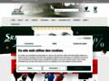 Voir la fiche détaillée : Materiel golf
