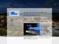 Détails : Le golfe du Morbihan