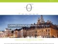 www.gollain-avocat.fr