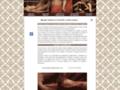 Détails : bonne adresse en massage naturiste