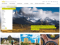Details : Venezuela - South America for Visitors