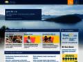 Details : British Columbia Government