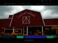 Details : Grande Prairie Regional Tourism Association