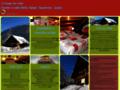 Voir la fiche détaillée : chambre et table d'hôtes en montagne