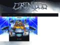 Details : Grindco