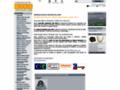 Détails : grossiste-bijoux-discount.com