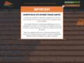 Détails : Isolation Toiture - Le Groupe FRANCE HABITAT