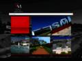Détails : Groupe SM Immobilier