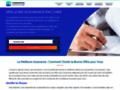 Groupe assurance