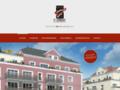 Détails : Programmes immobiliers à Paris