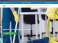 Détails : Société de nettoyage professionnel à Tournai