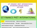 gt-finance-pret