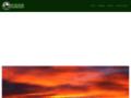 Details : Guamanchi Expeditions