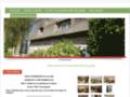 Accueil du site de Gueutteville-les-Grès