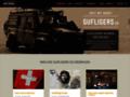 gufligers.ch