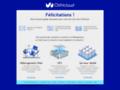 Blog Rencontres Internet