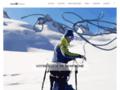 Voir la fiche détaillée : Guide de Haute Montagne en Haute Savoie et en Isére