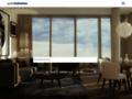 Détails : Guide Habitation - Condos à Montréal