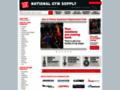 Details : National Gym Supply