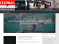 Détails : Blog & Information Monocycle électrique