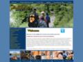 Details : Haliburton Tourism
