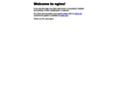 hamdi-freres.com