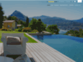 Immobilier Saint Rémy de Provence : Achat de mas et villas