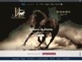 Voir la fiche détaillée : Le Haras de Fleyres, centre équestre près de Toulouse
