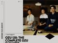 Details : Harvard Film Archive